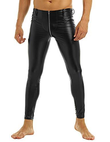 10 best pvc zipper crotch for 2021