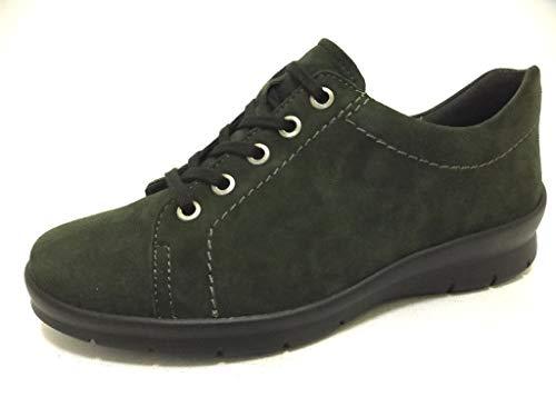 HÖGL shoe fashion GmbH X2015042085 Gr. 5