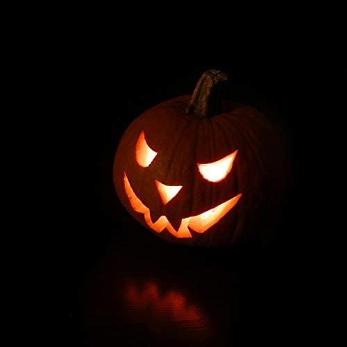 Halloween Partystarters, Halloween Party & Halloween & Musica de Terror Specialists