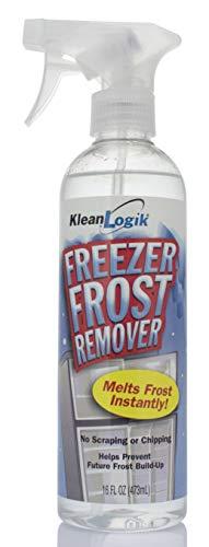 Freezer Frost Remover (16oz)