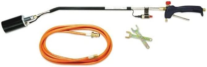 Hotspotter All Purpose Propane Torches - hotspotter all purpose propane torch 500000 btu