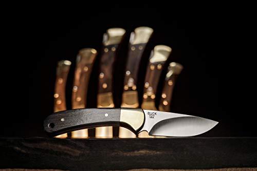 Buck Knives 113 Ranger deer skinning knife
