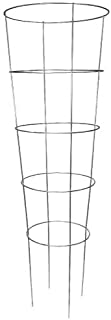 Grower's Edge 5-Ring Commercial Grade Tomato Cage - 72