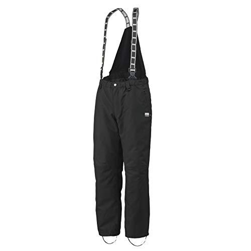 Helly Hansen Workwear - Angel-Hosen für Damen in Schwarz, Größe L