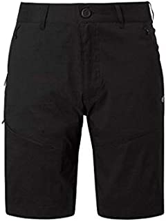 Craghoppers Men's Kiwi Pro Shorts