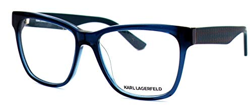 Karl Lagerfeld Brille (KL918 083 53)