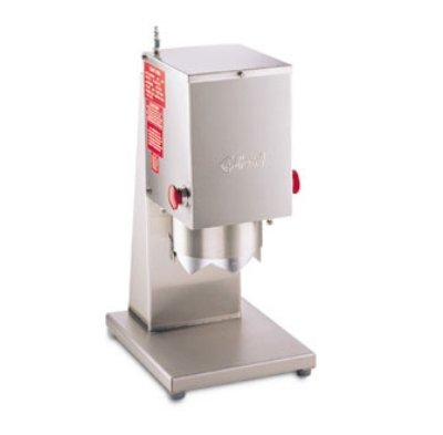 Edlund Can Opener Air Powered 400 cans per day - 610