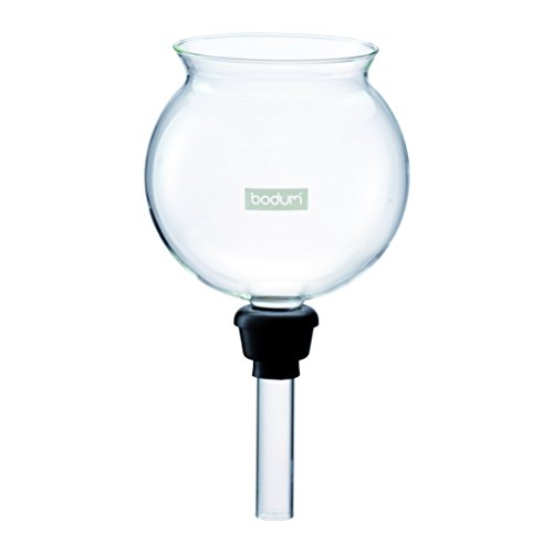 Spare Beaker 1258-10 Ersatzglas