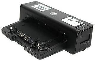 New Sealed Genuine Original HP Kaiser 8470p DIB 90W Docking Station (F7D07AV#ABA) for HP 6360t Mobile Thin Client, EliteBook 2170p, 8440p, 8440w, 8460p, 8460w, 8470p, 8560p, 8570p, ProBook 6360b, 6440b, 6445b, 6450b, 6455b, 6460b, 6465b, 6470b, 6475b, 6540b, 6545b, 6550b, 6555b, 6560b, 6565b, 6570b. Not 3rd Party, Original HP Part.