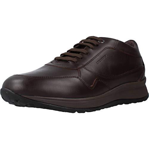 Stonefly Zapatos Storm 1 para Hombre Marrón 43 EU