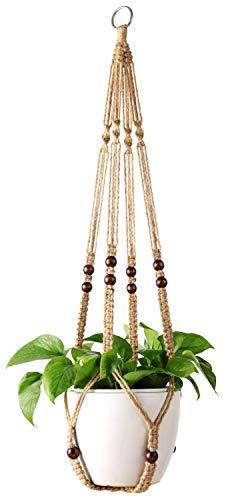 Mkouo -   Pflanzenhänger