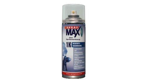 Spray Max - 1K Beispritzverdünnung Spray (400ml)
