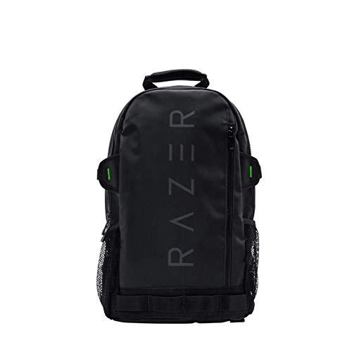 Razer Rogue Rucksack, 33,78 cm (13,3 Zoll) schwarz