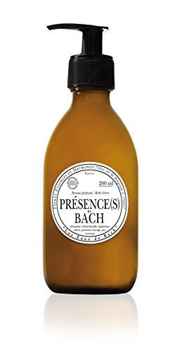 Baume Parfumé aux Fleurs de Bach - Présence(s) - 200 ml