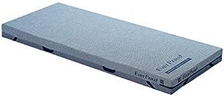 パラマウントベッド社製ベッド用 エバープラウドマットレス[通気タイプ](KE-623TQ) (83cm幅)