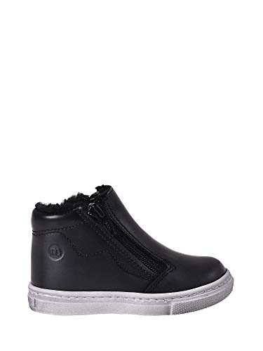 Melania ME0118A8I.Y Sneakers Enfant Noir 20