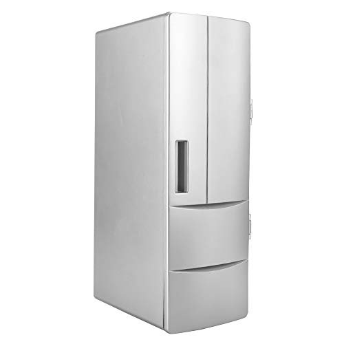 mini refrigerador pequeño fabricante Oumij