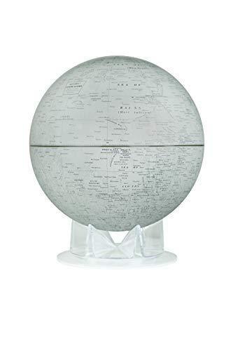 Replogle 38245.0 ballon Luna, 30 cm, grijs
