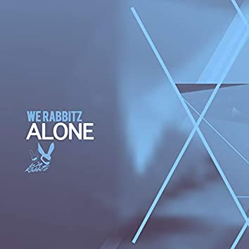 Alone (Acoustic)