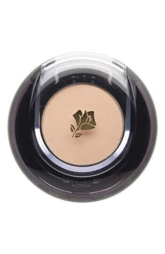 Lancome Color Design High Pigment ≈ True Color Eye Shadow •• (Positive 103 {Sealed/Unboxed})