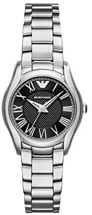 Emporio Armani Reloj AR11088.