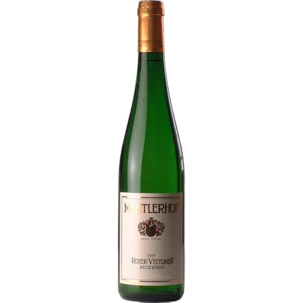 戦争レタッチ大ローター フェルトリーナー ライゼンタール 白 750ml オーガニック ワイン