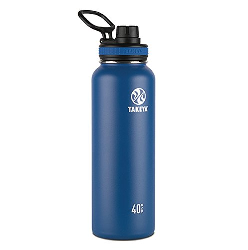 Up to 47% Off Takeya Bottles and Pitchers