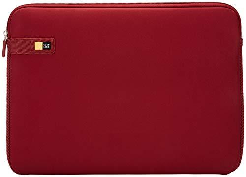 Case Logic Laptop Sleeve - 15-16 inch - Boxcar - 3204115
