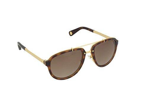 Marc Jacobs MJ 515/S LA 0OU 56 gafas de sol, Amarillo (Yllwgd...