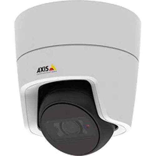 Axis 0880-001 Tag/Nacht Full HD Mini Dome Überwachungskamera