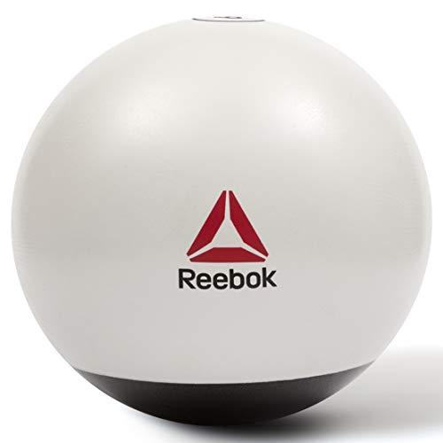 Reebok(リーボック) スタジオリーボック ジムボール RSB-16016 65㎝