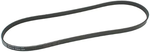 Gates K040378 Multi V-Groove Belt