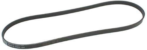Gates K040378 Micro-V Multi V-Groove Belt