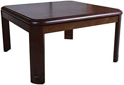 Japanese blanket table