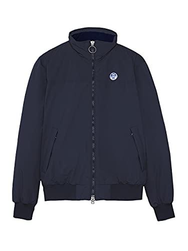 NORTH SAILS Sailor Jacket in Blu M