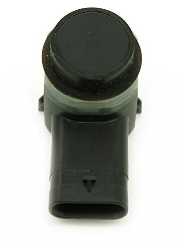 Auto PDC Parksensor Ultraschall Sensor Parktronic Parksensoren Parkhilfe Parkassistent C2Z6280