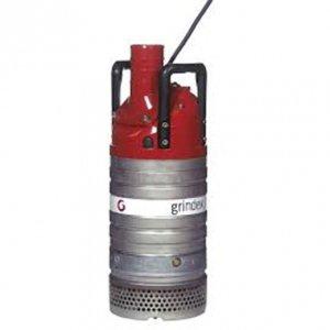 Pumpe ãlectrique Grindex Tauchfähig hochleistungsfähige