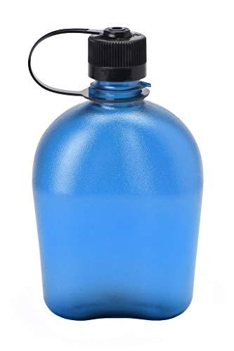 HELIKON tex tritan bottle Wide Mouth 1 litros botella botella de agua
