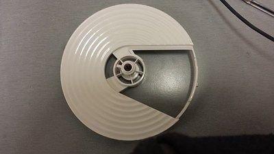 Ariete Soporte para cuchilla Robot de cocina Robomix Compact