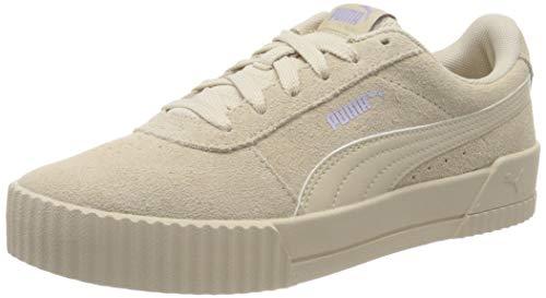 PUMA, Carina sneakers voor dames