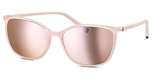 Humphrey Damen Sonnenbrillen HU 588131, 52, 55