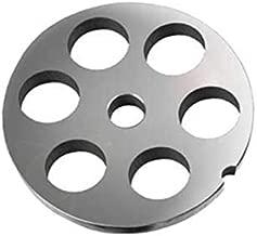 Weston 29-3226#32 Grinder Stainless Steel Plate, 26mm