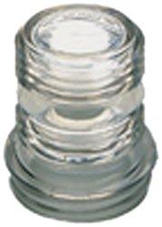 PERKO 0248DP0CLR Clear 360 Degree Marine Lenses for All-Round Light