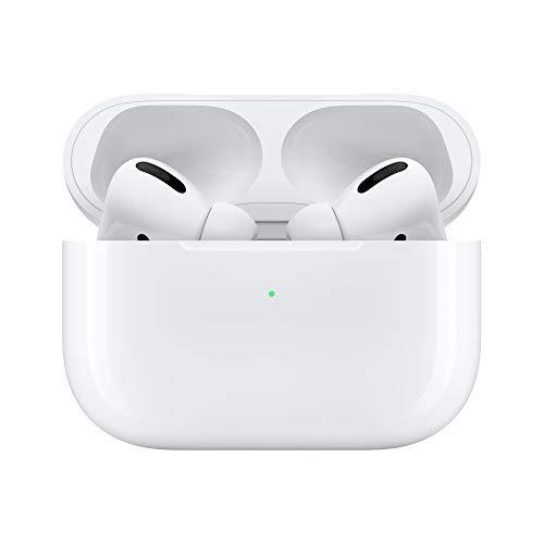 Apple AirPods Pro con AppleCare+