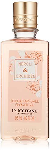 L'Occitane Neroli & Orchidee Duschgel er Pack( x )