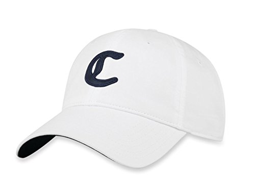 Callaway CG HW Collection C Gorra de béisbol