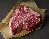 Personal Gourmet Foods Porterhouse 20 oz -Prime Grade Beef Aged 30 Days