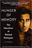 Hunger of Memory Publisher: Dial Press Trade Paperback