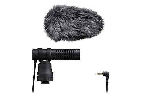 Canon Stereomikrofon DM-E100