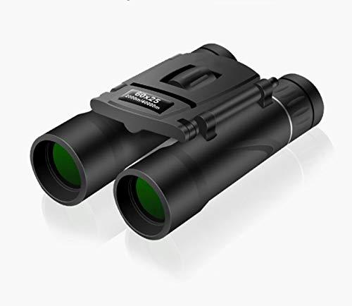 huasa Vortex Binoculars 60x25,Lo...